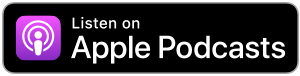 Follow on Apple Podcasts